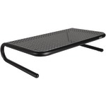 METAL ART MONITOR STAND - 30336 - By ALLSOP