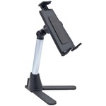10IN TABLET DESK STAND - TAB-STAND2 - By ARKON