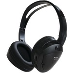 IR CORDED HEADSET - HP12 - By BOSS AUDIO