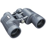 H2O 10X42MM BINOCULARS - 134211 - By BUSHNELL