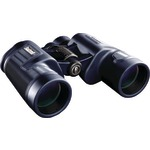 H2O 8X42MM BINOCULARS - 134218 - By BUSHNELL
