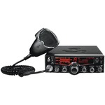 FIXED MOUNT CB RADIO - 29 LX - By COBRA ELECTRONICS