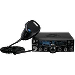 CB RADIO W/BLUETOOTH - 29 LX BT - By COBRA ELECTRONICS