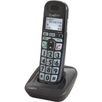 EXPANDABLE HANDSET - 52703 - By CLARITY