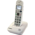 AMPLIFIED CORDLESS PHONE - 53702 - By CLARITY