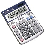 HS1200TS CALCULATOR - 7438A023 - By CANON