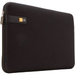 11IN NETBOOK SLEEVE - LAPS-111 - By CASE LOGIC