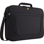 15.6 NOTEBOOK CASE BLK - VNCI-215BLK - By CASE LOGIC