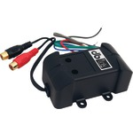 HI-LOW CONVERTER - HLC5R - By DB LINK