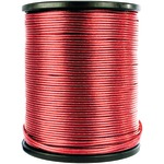 250FT 8-G POWER WIRE - STPW8R250Z - By DB LINK