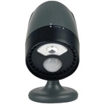MOTION SENSOR FLOOD LIGHT - 41-1071 - By DORCY