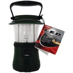 65 LUMEN CAMPING LANTER - 413103 - By DORCY