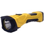 180 LUMEN LED FLASHLIGHT - 41-4750 - By DORCY