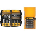 38PC DRIVE ACCSSRY SET - DW2169 - By DEWALT