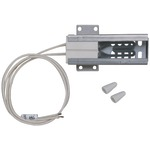 GAS RANGE OVEN IGNITER - ERIG9998 - By EXACT REPLACEMENTS