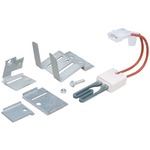 UNIVERSAL DRYER IGNITER - ERUDI - By EXACT REPLACEMENTS