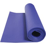 DOUBLE THICK YOGA MAT - GF-2XYOGA - By GOFIT
