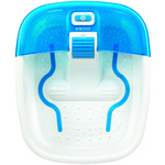 BUBBLE DELUX FOOTSPA - FB-50 - By HOMEDICS