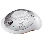 SOUNDSPA RELAX MACHINE - SS-20003PK - By HOMEDICS