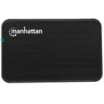 SATA 2.5IN DRIVE ENCLOSUR - 130042 - By MANHATTAN