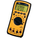 TEST-PRO MULTIMETER - 61-340 - By IDEAL
