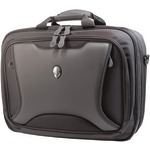 17.3IN ALIENWARE BAG - ME-AWMC2.0 - By MOBILE EDGE