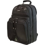 17.3IN SCANFAST BACKPACK - MESFBP2.0 - By MOBILE EDGE