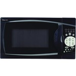 .7CF 700W BLK MICROWAVE - MCM770B - By MAGIC CHEF