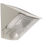 MOTION WEDGE LIGHT - 40235 - By MAXSA INNOVATIONS