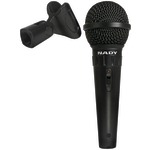 DYNAMIC MICROPHONE - SP-1 - By NADY