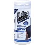 TABLET WIPES - 12596 - By ENDUST
