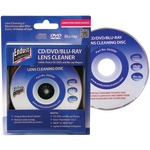 CD/DVD/BD LENS CLEANR - 262000 - By ENDUST