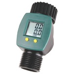 WATER METER - P0550 - By P3