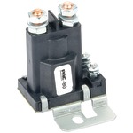 80 AMP RELAY - PAC-80 - By PAC