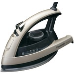 1500W 360DEGR STEAM IRON - NI-W810CS - By PANASONIC