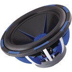 15IN 3000W MOFO SUB - MOFO-154X - By POWER ACOUSTIK