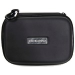 "5"" GPS HARD CASE - 0-528-00277-5 - By RAND MCNALLY"