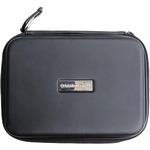7IN GPS HARD CASE - 528005197 - By RAND MCNALLY