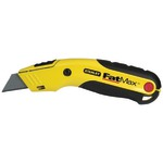 FIXED BLADE UTILITY KNIFE - 10-780 - By STANLEY