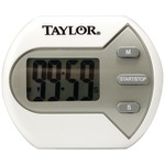 DIGITAL TIMER - 5806 - By TAYLOR