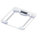 DIGITAL GLASS SCALE - 75274192 - By TAYLOR