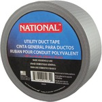 "DUCT TAPE 2""X60 YDS - 700184 - By TYCO ADHESIVES"