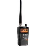 BEARCAT HANDHELD SCANNER - BC125AT - By UNIDEN