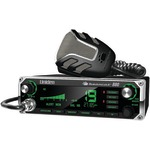 BEARCAT 880 CB RADIO - BEARCAT 880 - By UNIDEN