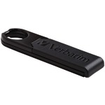 USB 2.0 MICRO USB+ 16GB - 97764 - By VERBATIM