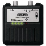 DIGITAL TV SIGNAL FINDER - SL1000 - By KING CONTROLS