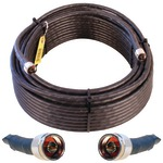100 FT COAX CABLE - 952300 - By WILSON ELECTRONICS