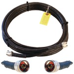 20 FT COAX CABLE - 952320 - By WILSON ELECTRONICS