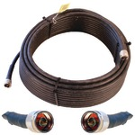 75 FT COAX CABLE - 952375 - By WILSON ELECTRONICS
