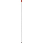 4FT WHT FBRGLS CB ANTENNA - 4-W-HC - By TRAM